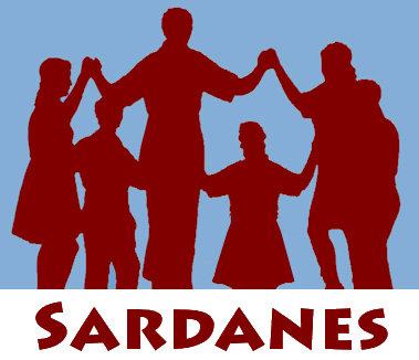 Sardanes2-