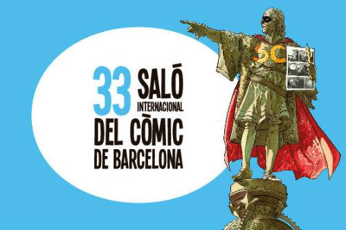 cartell-salo-comic-BCN-web