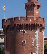 llarg 220px-Castellet_de_Perpinya