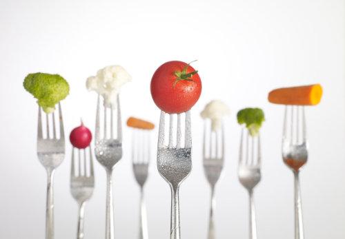 o-HEALTHY-FOOD-570