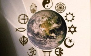 pp Interfaith-globe-e13295605358641-300x225