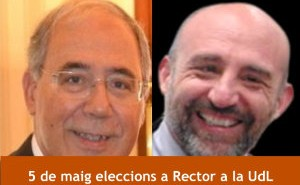 pp candidats