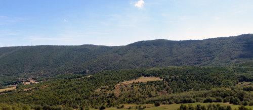 Pallars_25-004-14