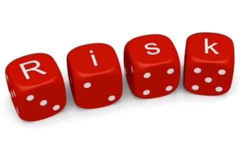 Risk-Manager-Alt5-480x300
