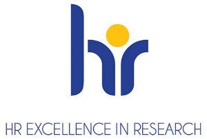 a0985a34-64e3-4e8c-aefe-3ecd66a1ed8b_Logo HR excellence 490 x 330_490x330