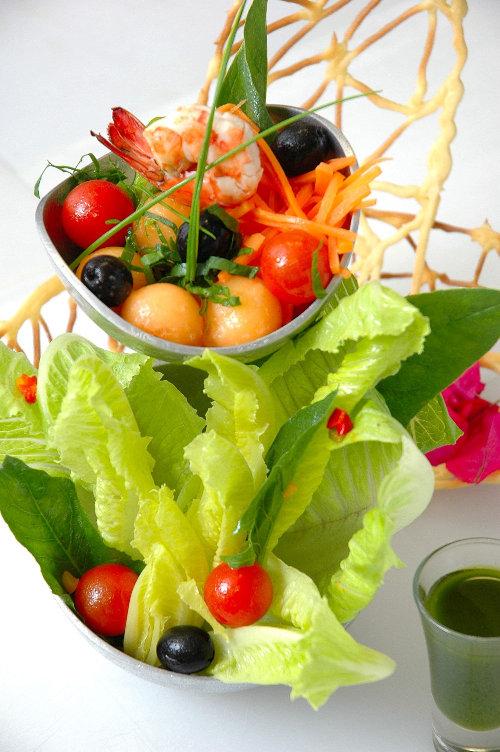 cocina-saludable2