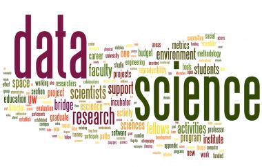 data_science_word_cloud.img_assist_custom-380x242