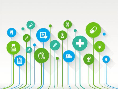 digital-health_hilchshutterstock