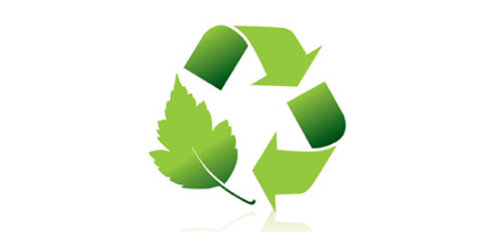 diplomatura-en-gestion-ambiental-PGAe