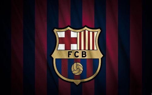 fc-barcelona-1