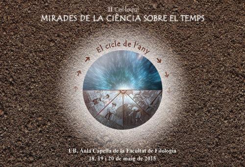 mirades-2015