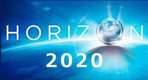 pp H2020 logo