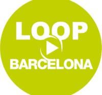 pp  Roda-de-premsa-Festival-Loop-Barcelona-2015_large