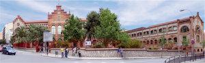 pp Terrassa_Campus