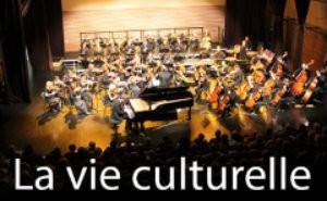 pp vie-culturelle