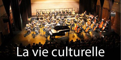 vie-culturelle