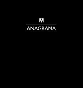 Anagrama-Logo-Cuadro