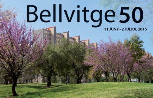 Bellvitge501-1-web