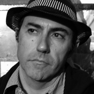 Carles_Guerra