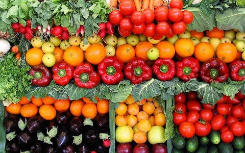 Exportaciones-agroalimentarias