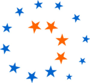 Four_Motors_of_Europe_Logo