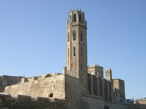 LleidaSeu20030605