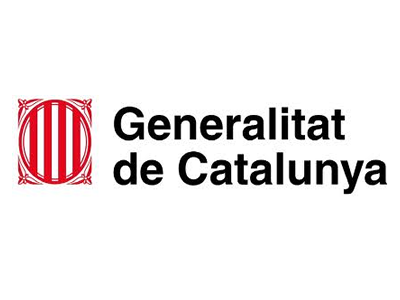 Logo-Generalitat-de-Catalunya ULTIM