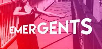 emergents_Web
