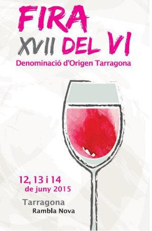 fira-vi-do-tarragona-2015