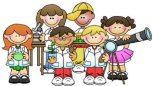 gran summer-science-camp