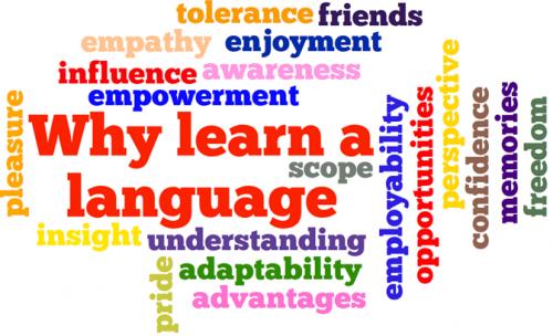learn-a-language-with-fun_0
