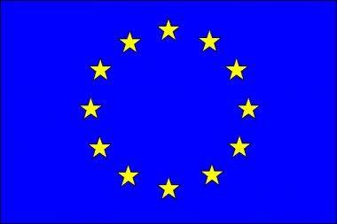 _logo UE
