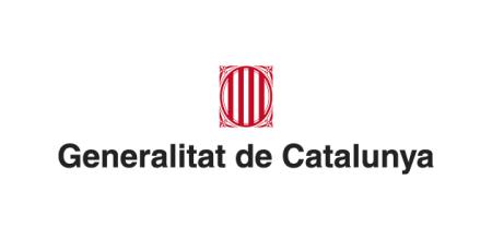 logo-vector-generalitat-catalunya-centrado-450x220