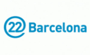 pp 22_barcelona-logo-B6B49694A5-seeklogo