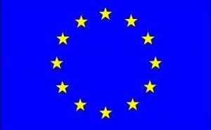 pp _logo UE
