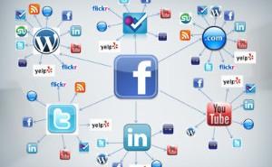 pp xarxes_socials