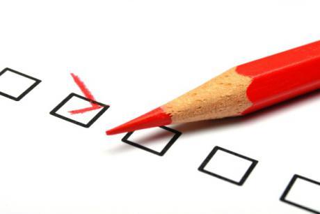 5-pasos-para-ganar-dinero-con-encuestas-pagas