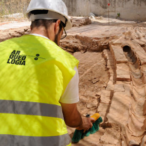 arqueologia_thumb