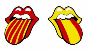 catalan-language-300x177