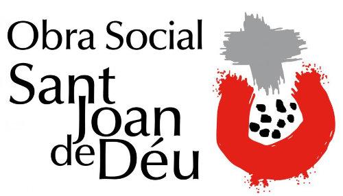 logo_a_benefici_de_ossjd
