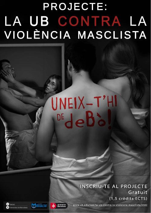 cartell_ub_contra_violenciaa