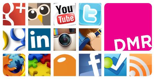 the-digital-marketing-room-homepage-grid