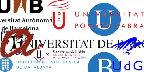 tres_catedratics_debatran_sobre_universitats_i_ciencia_per_a_l_estat_catala
