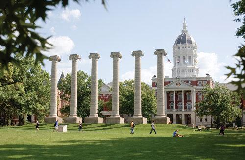48-University-of-Missouri