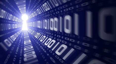 Cifrado-800x564-certificados-digitales-470x260