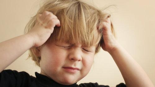 Golpes-en-cabeza-son-traumatismos-más-frecuentes-en-niños