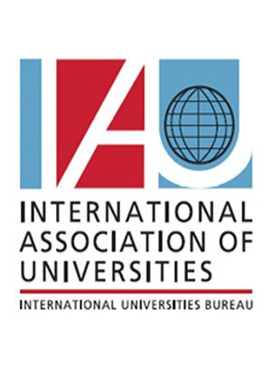 IAU_format_ok