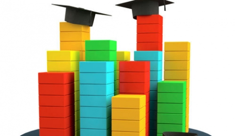 University-ratings