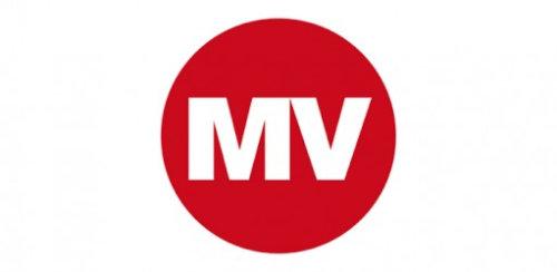 mercat-de-msica-viva-de-vic-40000-b-512x250