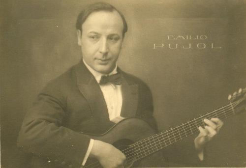 34-Emilio-Pujol-9